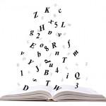 scrambled-dictionary